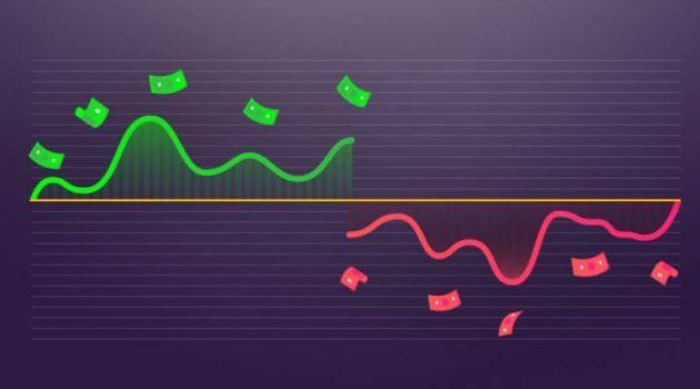 カジノのお金の管理